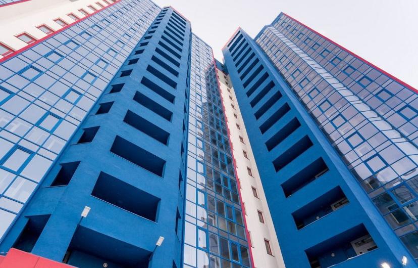 ипотека под коммерческую недвижимость для физических лиц сбербанк