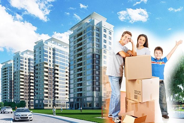 бесплатно фото для рекламы квартиры излишество
