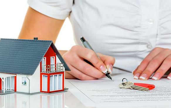 юридические консультации по недвижимости в челябинске